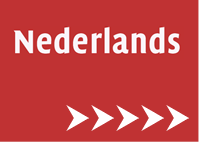 GONLT Link 30x9 Sectie Nederlands head site_blog