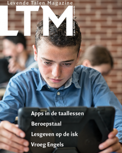 cover_issue_325_nl_NL