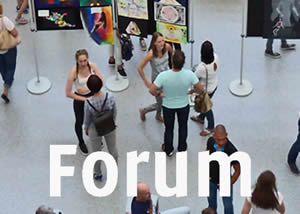 Forum FvOv