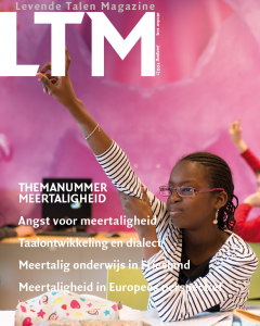cover_issue_327_nl_NL