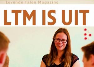 LTM_Uit_Jan2016