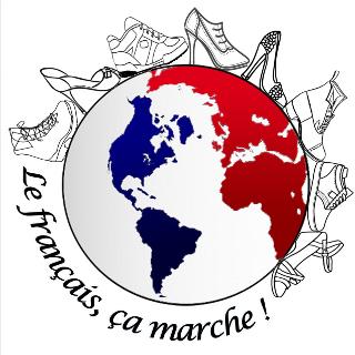 logo LFCM